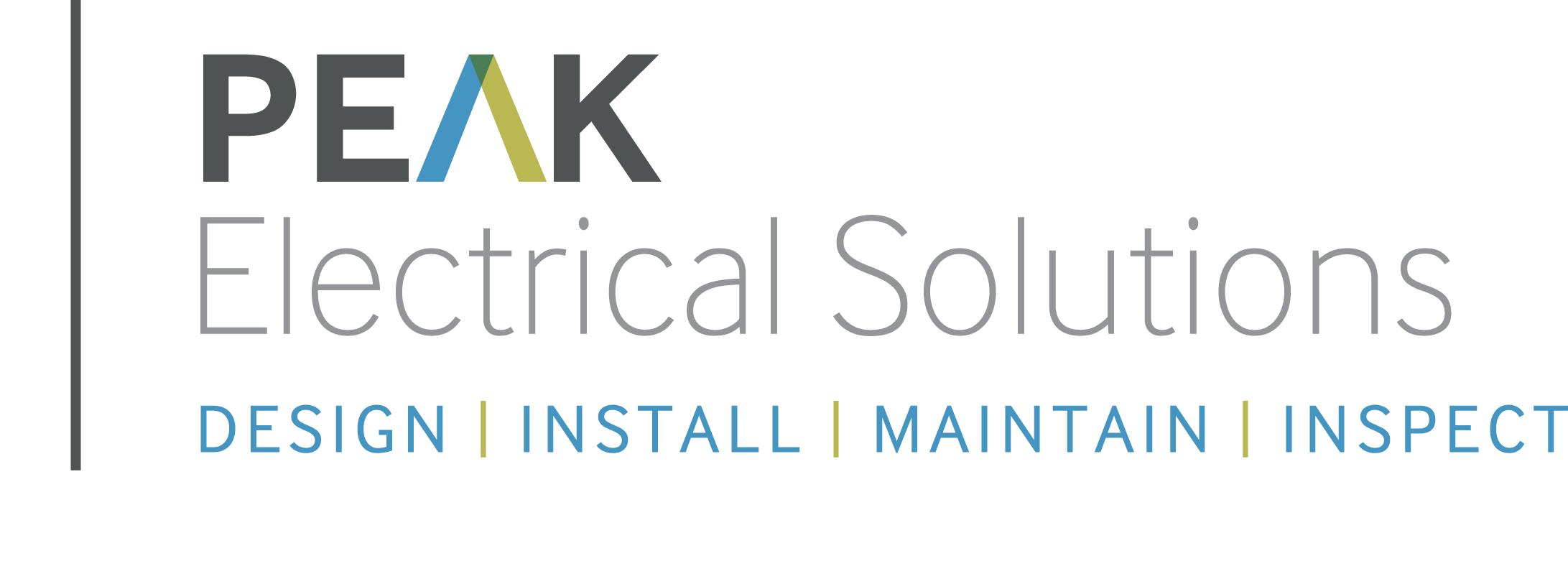 Peak Electrical Solutions